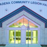 Schools on alert after student approached in Wadena