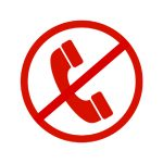 Telephone Service Outage ALERT